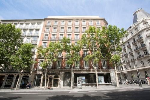 69339f3bcbe74 El Zara más grande de España