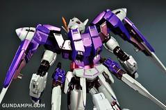 Metal Build Trans Am 00-Raiser - Tamashii Nation 2011 Limited Release (61)