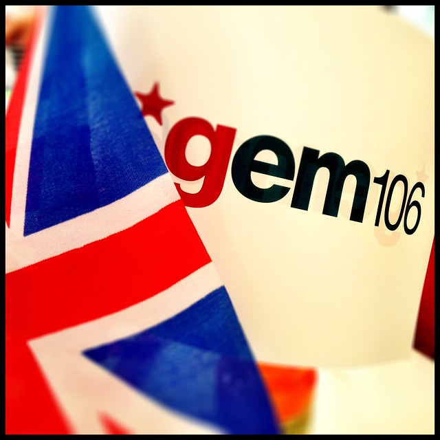I do like @gem106fm