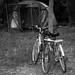 2 giugno 2012 - In viaggio per l'Emilia Romagna - Tendopoli di Cavezzo
