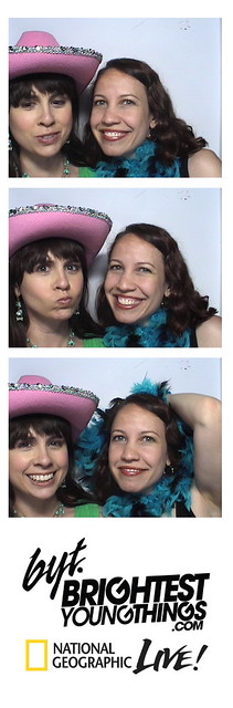 Poshbooth033
