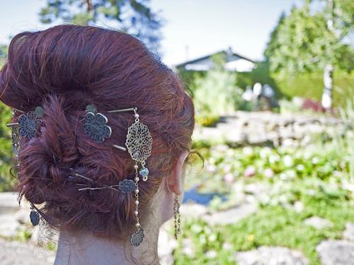 hair (photo by nicola pravato)