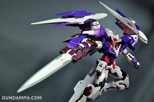 Metal Build Trans Am 00-Raiser - Tamashii Nation 2011 Limited Release (88)