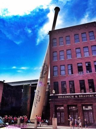 LouisvilleKentucky-26.jpg