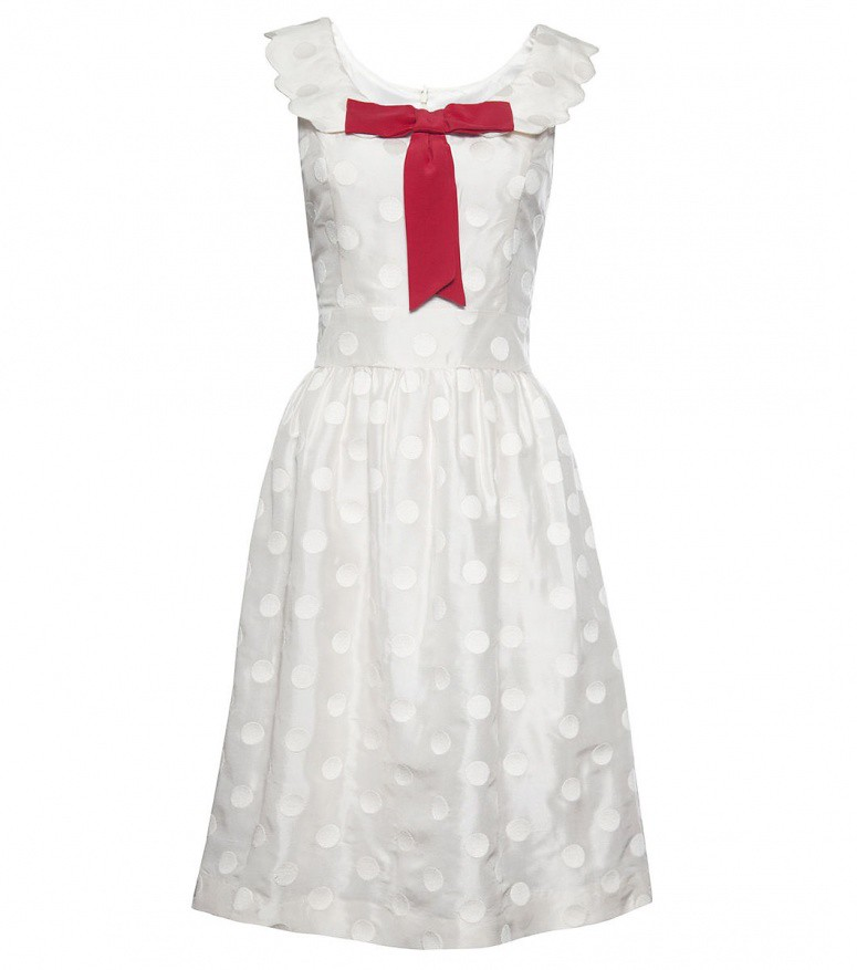 775px-The_Saddest_Day_Frock_(Creme)_$389_front
