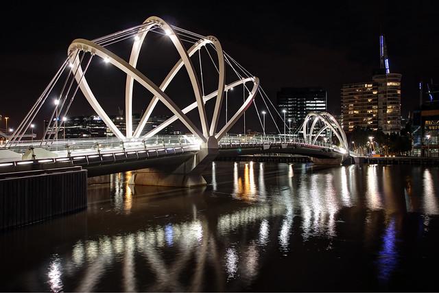 Seafarers Bridge Docklands 2012-06-15 (_MG_9336_7_8)