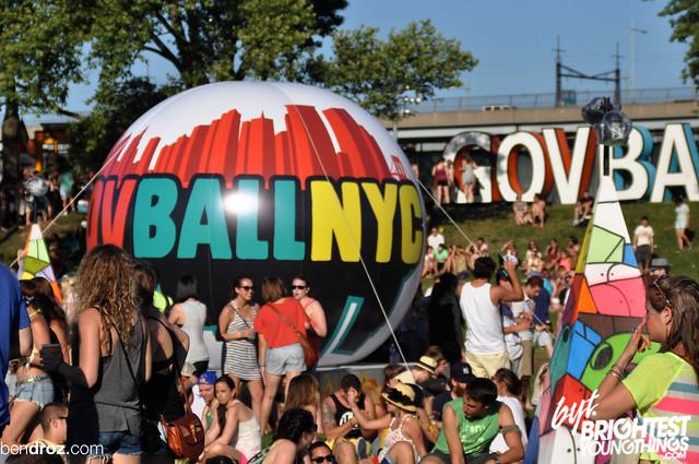 2012-06-23 GOV BALL NYC  553
