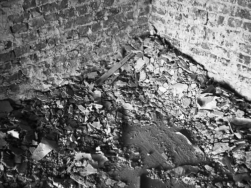 Murs Murs