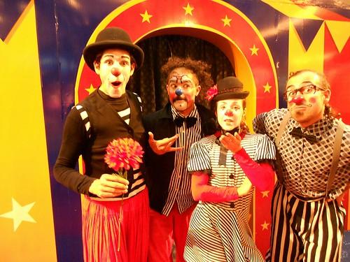 circo-delanube-eventos