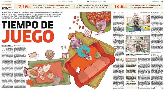 20111112_ElComercio