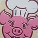 20120511_FoodTruckFestival_9721