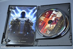 Diablo 3 Collector's Edition Unboxing Content Review Pictures GundamPH (21)