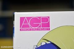 new haul may 28 AGP blue tears and gundam girl (6)