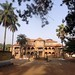 Foumban palace