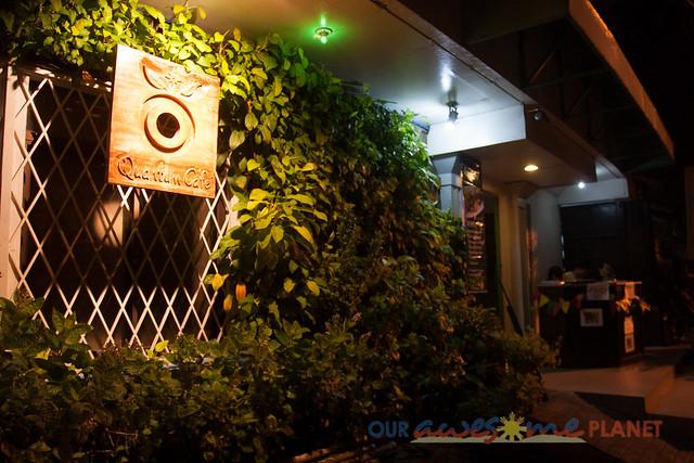 Manila's Improv Festival-1.jpg