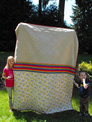 mystery quilt 7