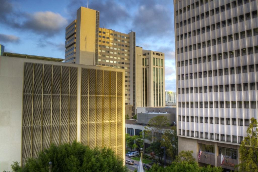 Civic San Diego