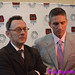 Michael Emerson & Jim Caviezel - 0034