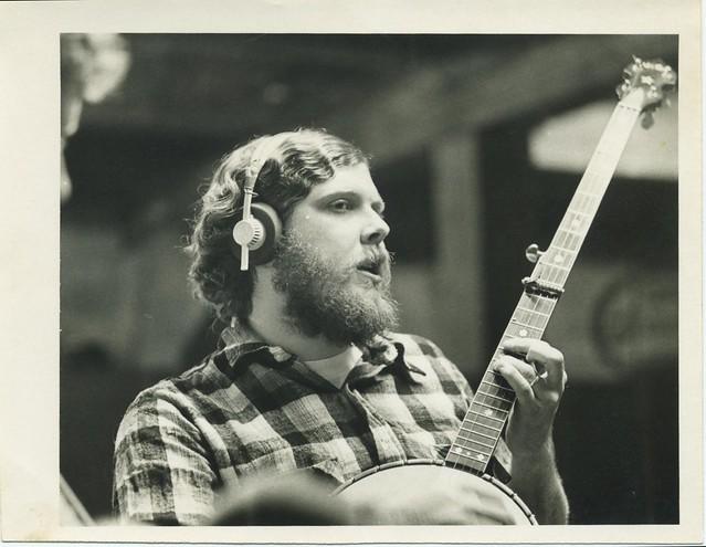 70s 10