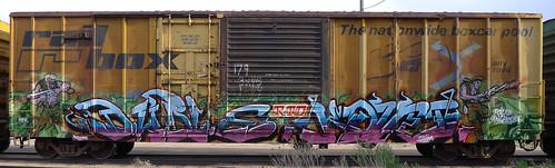 Abox_Crop by Return To Dust