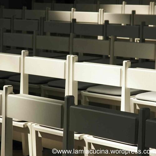 St. Blasien 5_2012 05 14_4969