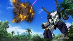 Gundam AGE 3 Episode 32 Traitor Youtube Gundam PH 0020