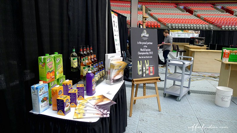 EAT Vancouver 2012 0038