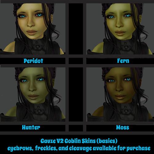 FacialShots-Goblin