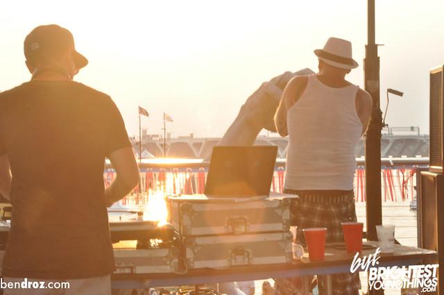 Jul 1, 2012 - Great American Festival BYT -41Ben Droz