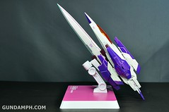 Metal Build Trans Am 00-Raiser - Tamashii Nation 2011 Limited Release (58)