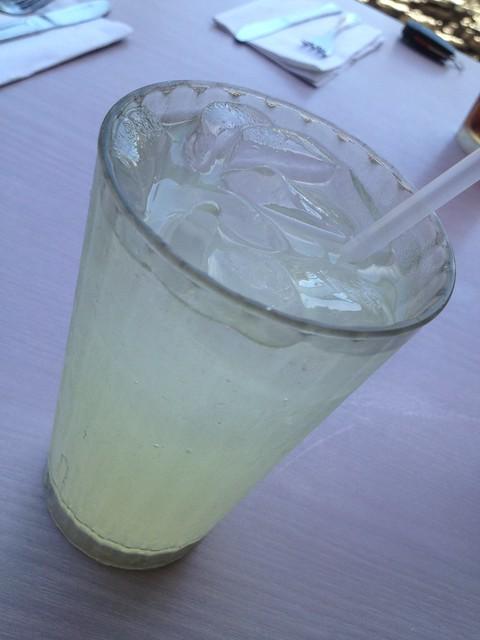 Lemonade - Sherman's Deli and Bakery