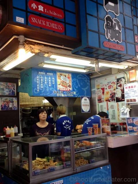 Dundas St. - good eats-3