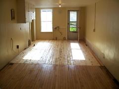 Remodeling Studio