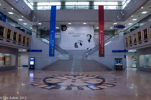 National Assemblyweb-25