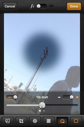 Camera Roll-3322