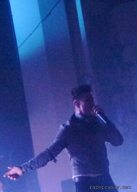 lostprophets - brixton academy - 4th may, 2012  (5)