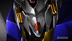 Gundam AGE 3 Episode 38 Kio The Fugitive Youtube Gundam PH (55)