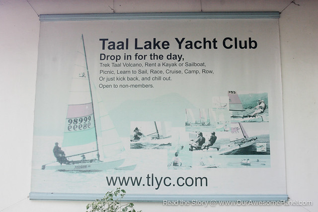 Sailing 101 at Taal Yatch Club-36.jpg