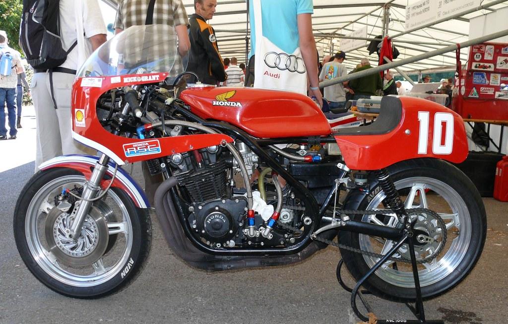 008 1979 Honda RS1000 l