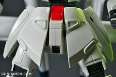 Gundam F91 1-60 Big Scale OOTB Unboxing Review (113)