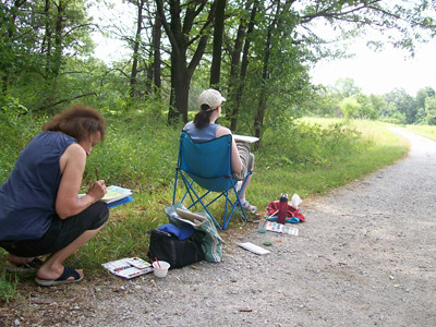 20120630_yellow_trail_sketch_group2
