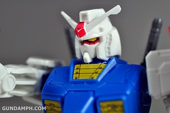 1-200 RX-78-2 Nissin Cup Gunpla 2011 OOTB Unboxing Review (51)