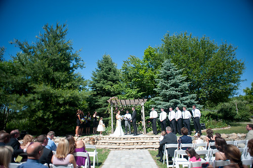 12.6.8.ArtzMcKoneWedding_StudioStarling_Chicago_Wedding_Photography-4