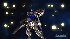Gundam AGE 3 Episode 39 The Door to the New World Youtube Gundam PH (15)