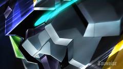 Gundam AGE 4 FX Episode 40 Kio's Resolve, Together with the Gundam Youtube Gundam PH (93)