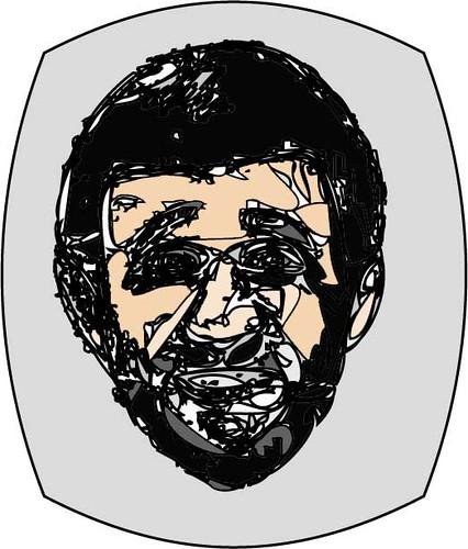 ahmadi_lines by doodle_juice