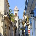 01 Habana Vieja by viajefilos 065