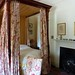 The Vyne - Four Poster Bed