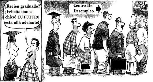 desempleo[4]