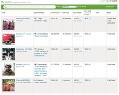 スクリーンショット 2012-05-19 15.13.14.png